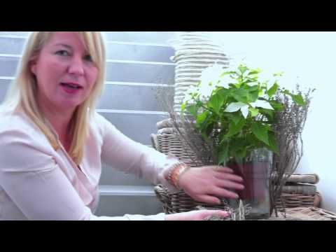 Diy Deko Ideen Zum Selber Machen Kreative Tulpen Ideen Zum
