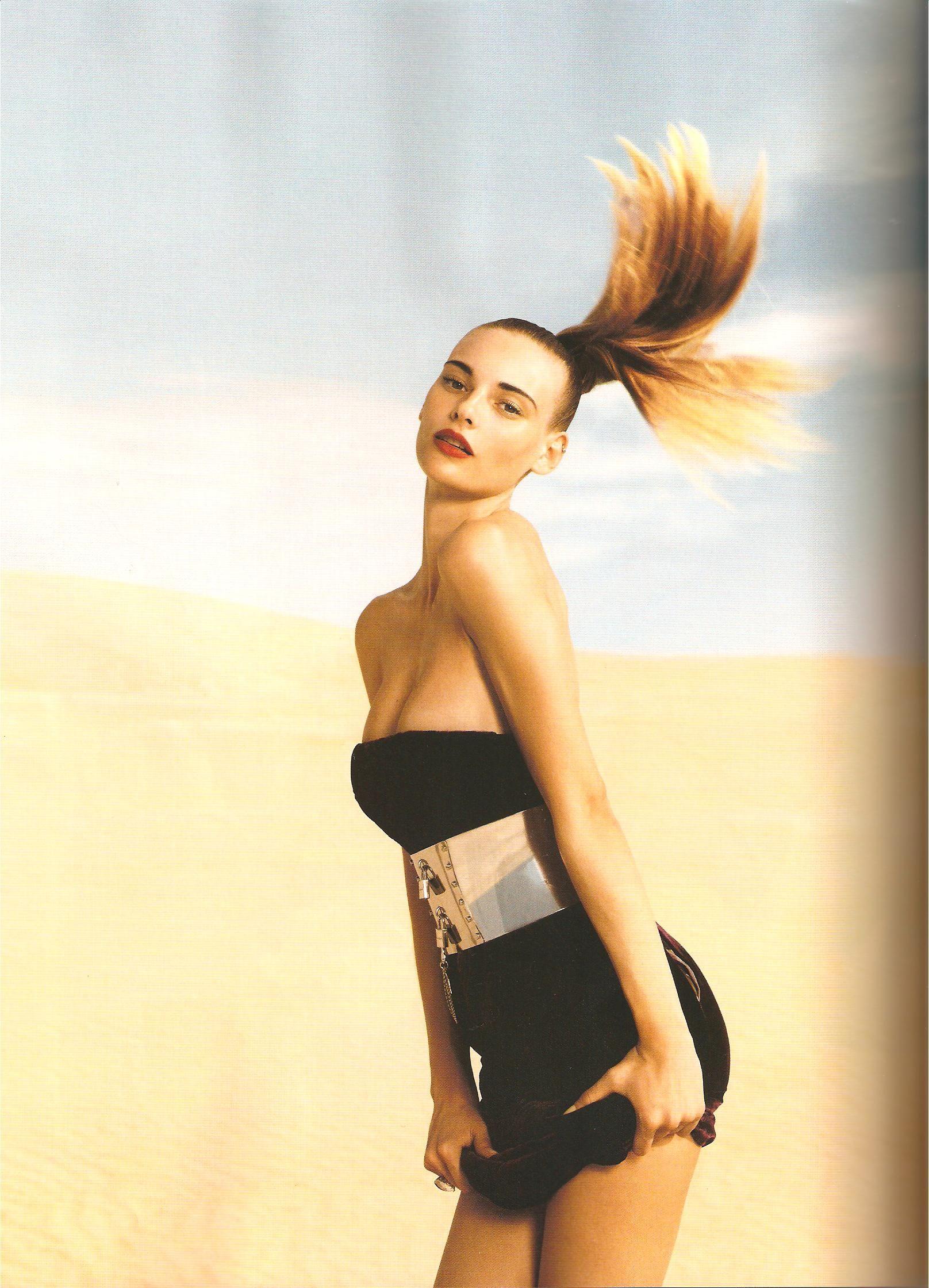 Nico bustos moda fashion international pinterest photography