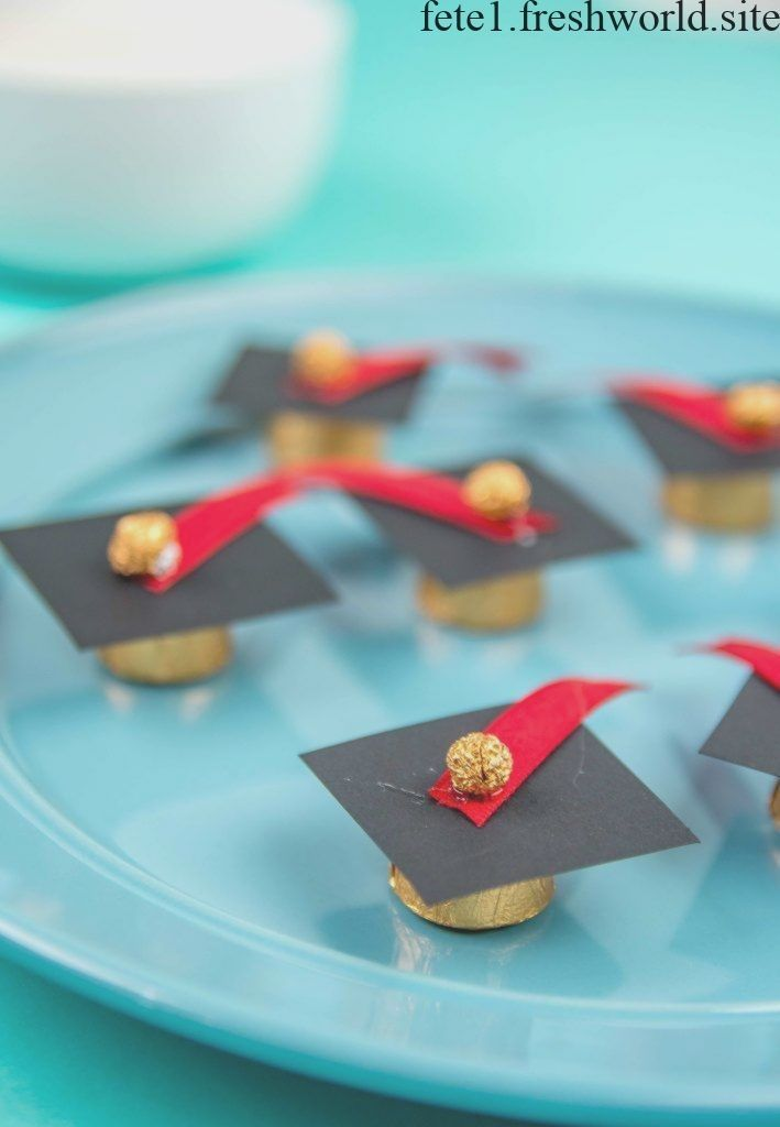 If you or someone you know is planning or throwing a graduation party then they ..., #collationsdefêtederemisedesdiplômes #Graduation #Party #Planning #throwing