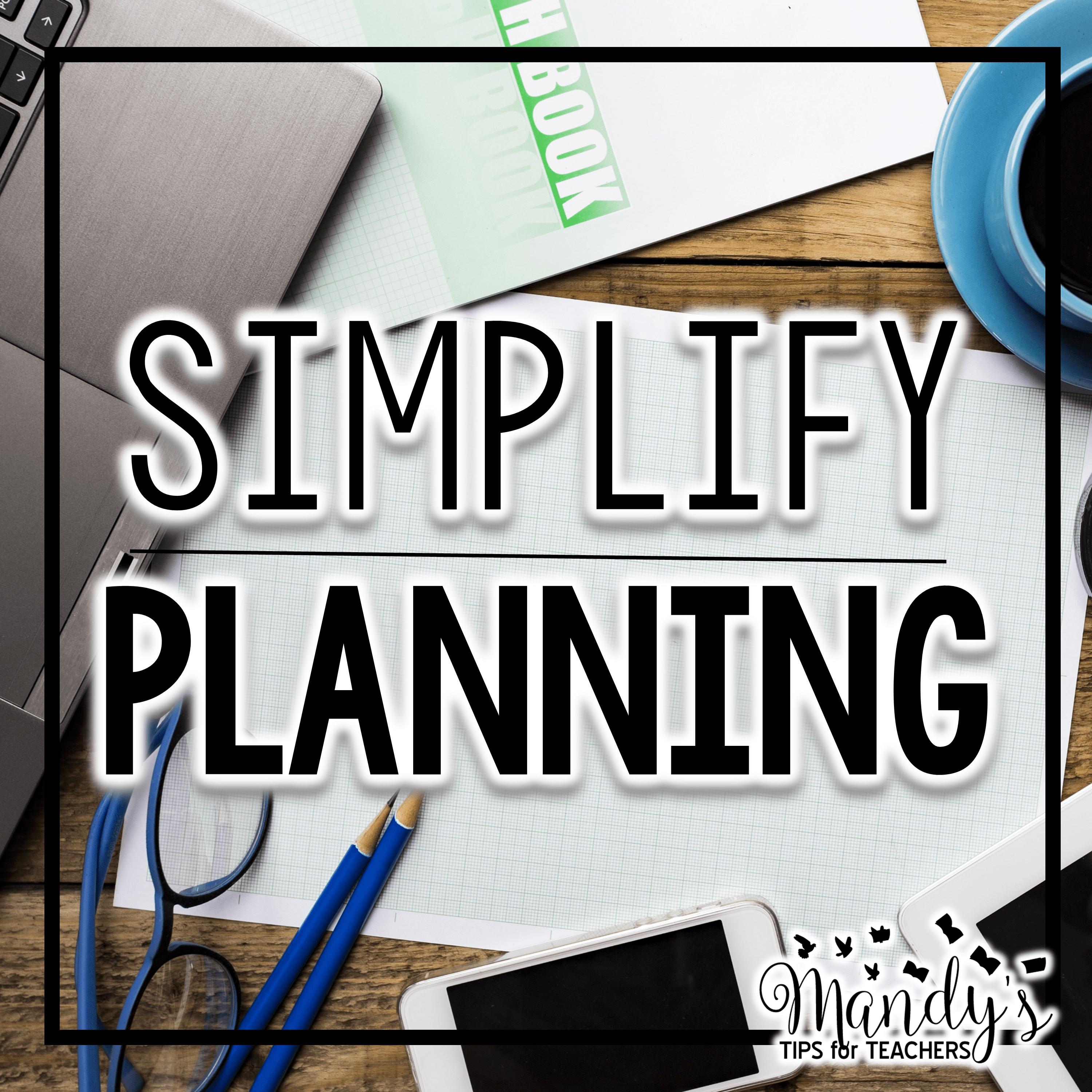 Lets Talk Planning Does It Take You Absolutely Forever I Found