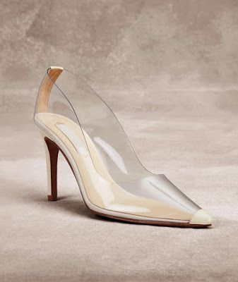 tacones altos 2017 ¡mujer y tendencias! | zapatos | pinterest