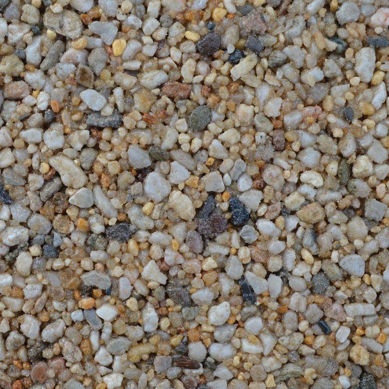 clearstone florento resin bound gravel 28 broadway pinterest