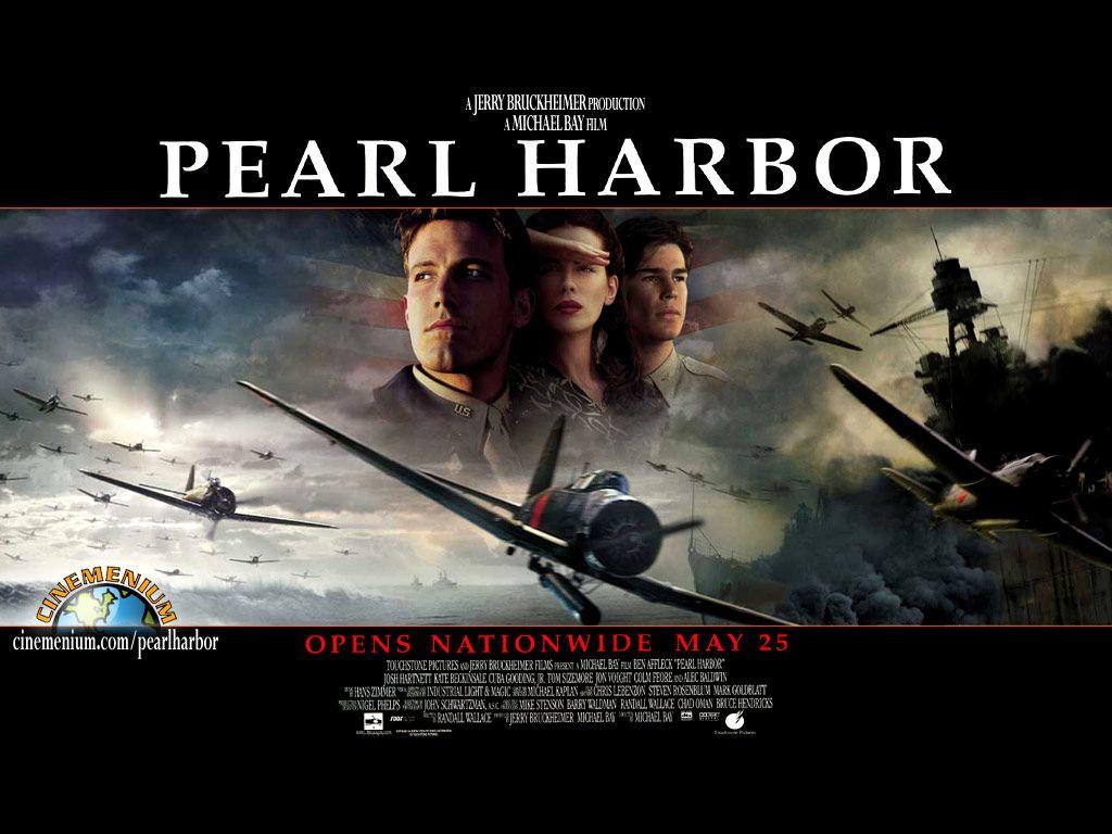 Pearl Harbor 2001 Movie Mediafire Download Links Pearl Harbor Movie Pearl Harbor Pearl Harbour Movie