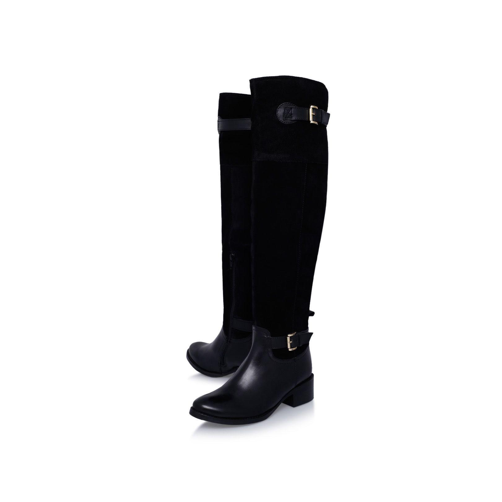 a4b3073c9 Polly | My Christmas List 2016 | Carvela boots, Carvela over the ...
