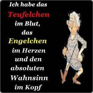 12742799 1072173846139067 1302459942955350460 N Lustige Spruche