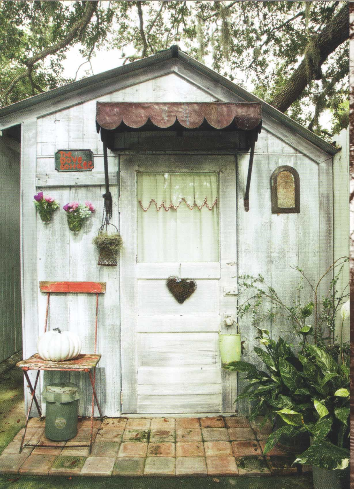 romantic prairie style by fifi o u0027neill house gardens and garden