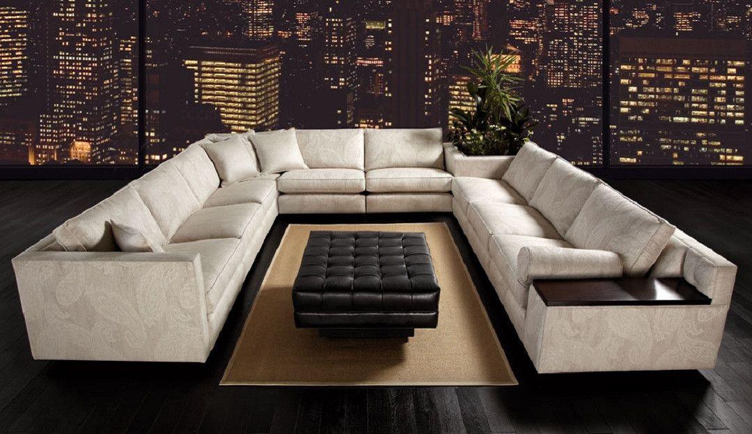 Domus Mondrian Corner Sofa Luxury Sofa Luxury Sofa Design Living Room Sets Furniture