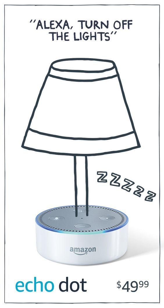 17++ Alexa turn on living room lights information