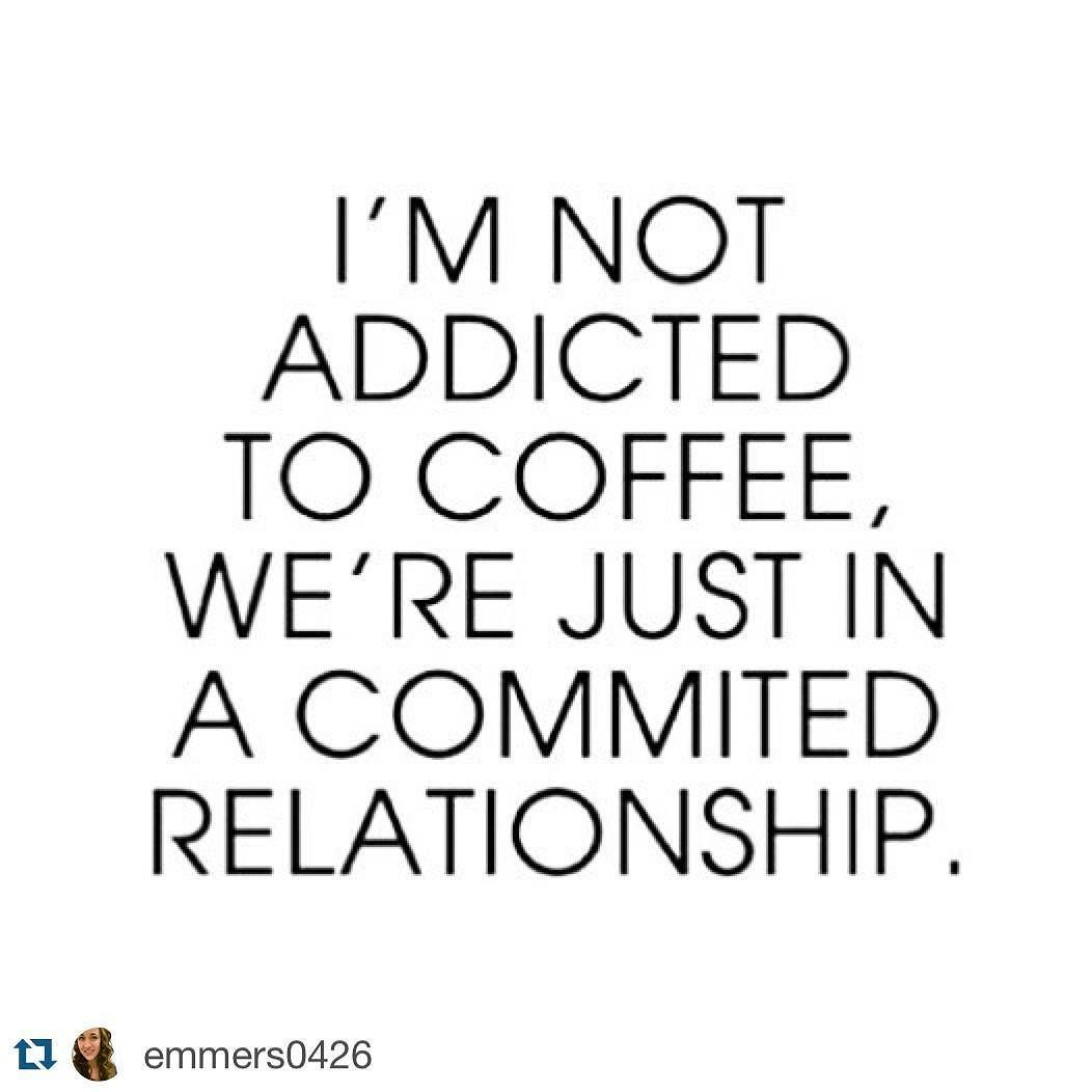 Made me giggle... #Repost @emmers0426 with @repostapp.  . Happy Friday everyone!  by simonsaysstamp