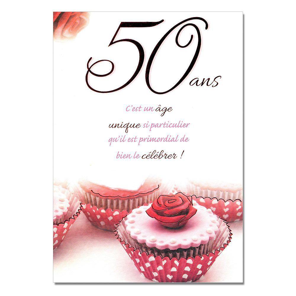 epingle sur carte invitation anniversaire