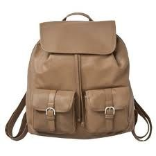 Sturdy and cute backpack | Purses   Bags   Things | Pinterest