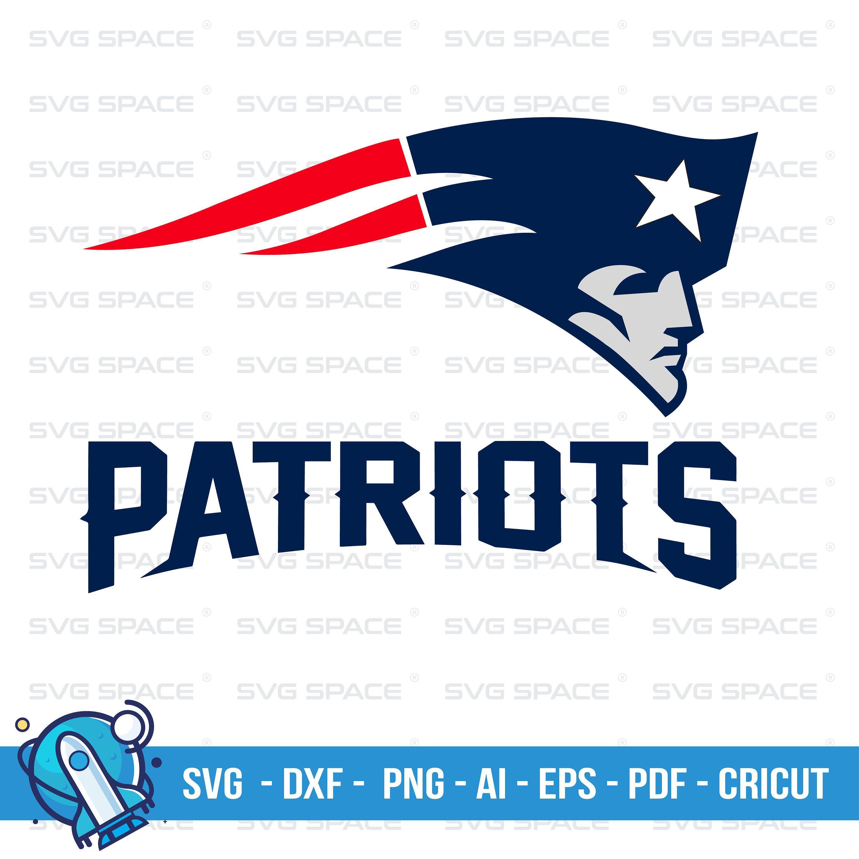 Pin On American Football Svg
