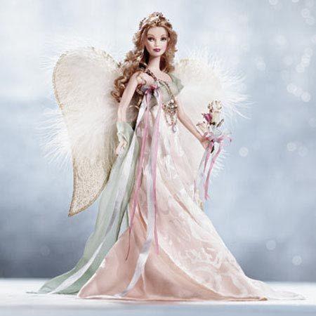 Barbie Livre Papel De Parede 99 Princesa Wallpaper