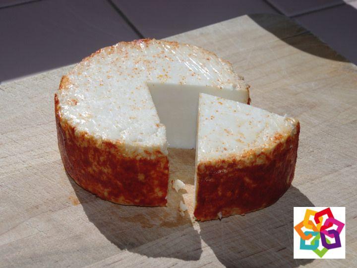 Pin On Kesu Queijo Cheese Fromage Formaggio