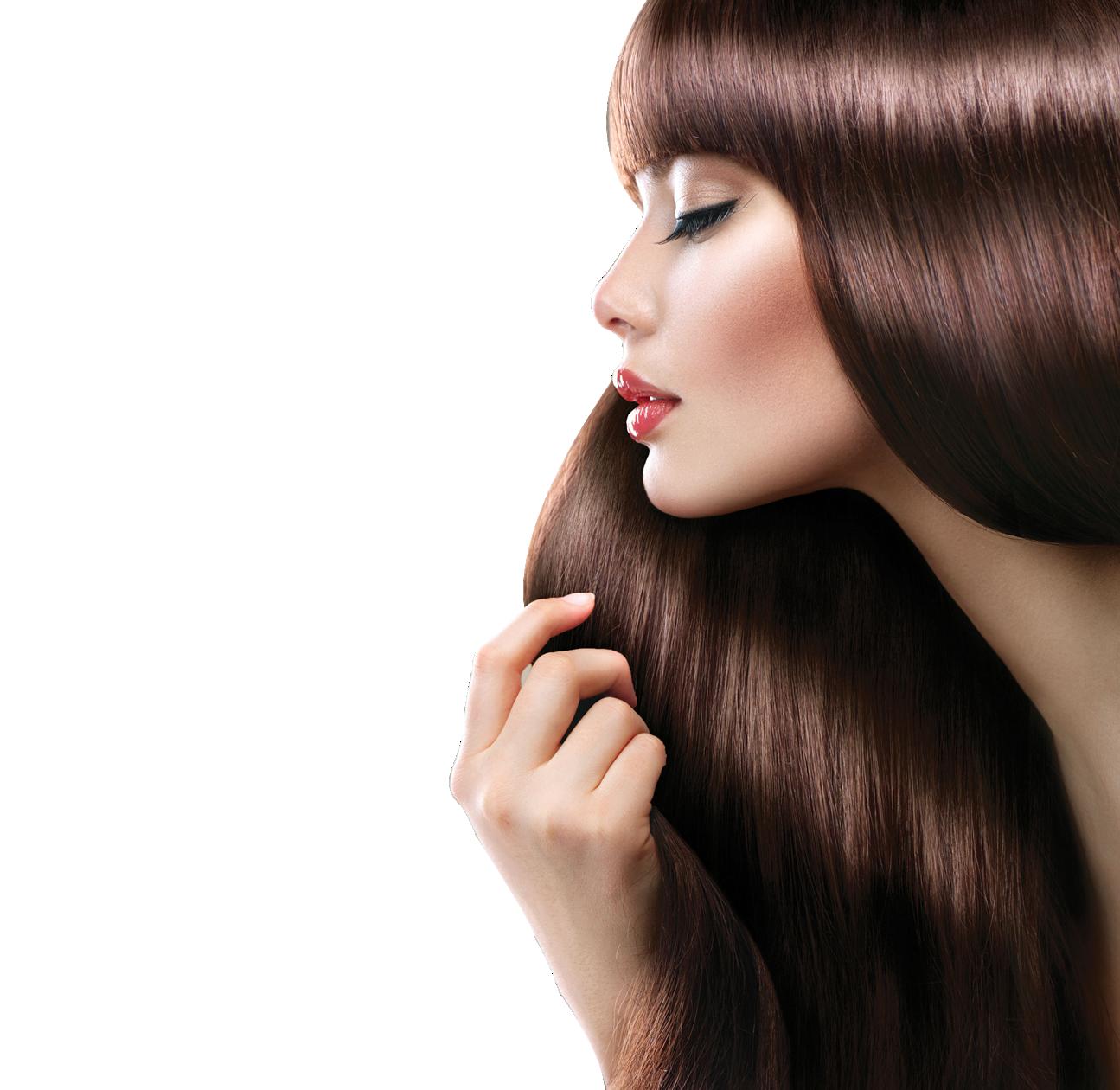 Exquisito peinados lisos Galería de cortes de pelo Ideas - Cabelos longo liso   Peinados lisos, Pelo liso, Ideas de ...