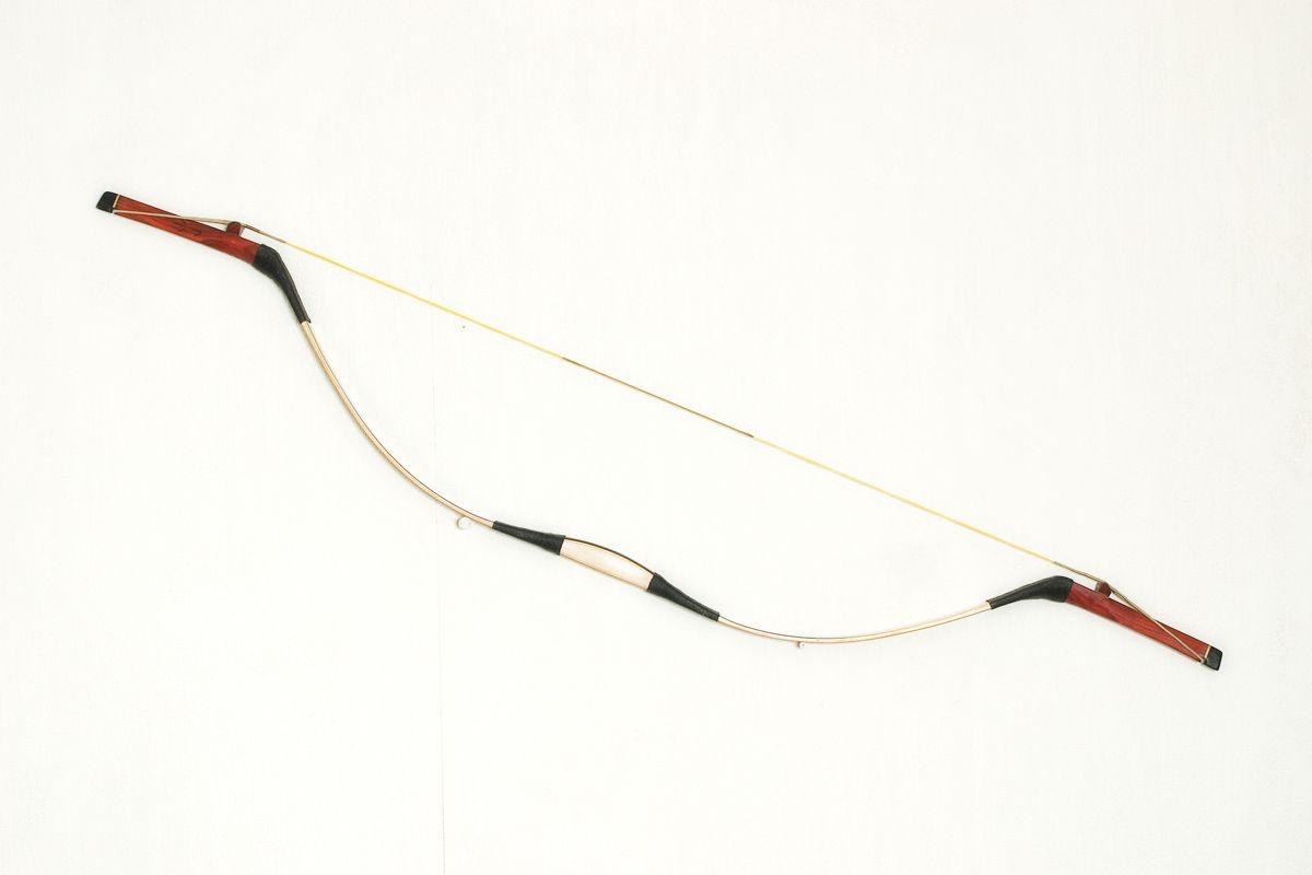 chinese28c.jpg (1200×800) | Grozer Chinese Laminated recurve bow ...