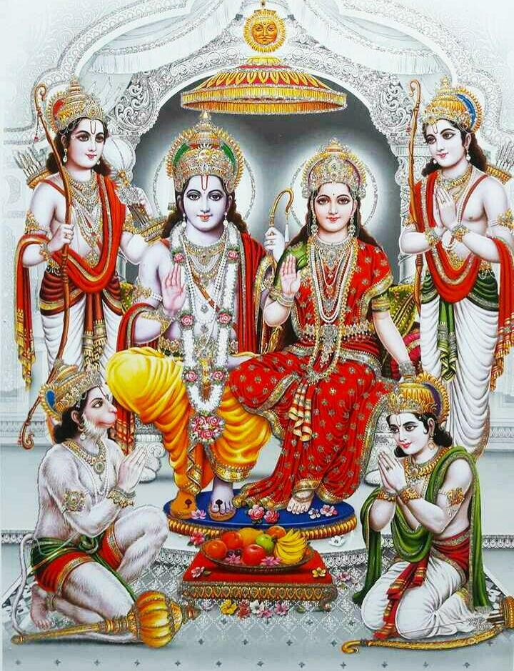 Beautiful God Images For Whatsapp Free Download Hd Wallpaper Pictures Photos Of God Mixing Images In 2020 Lord Rama Images Shri Ram Photo Ram Sita Image
