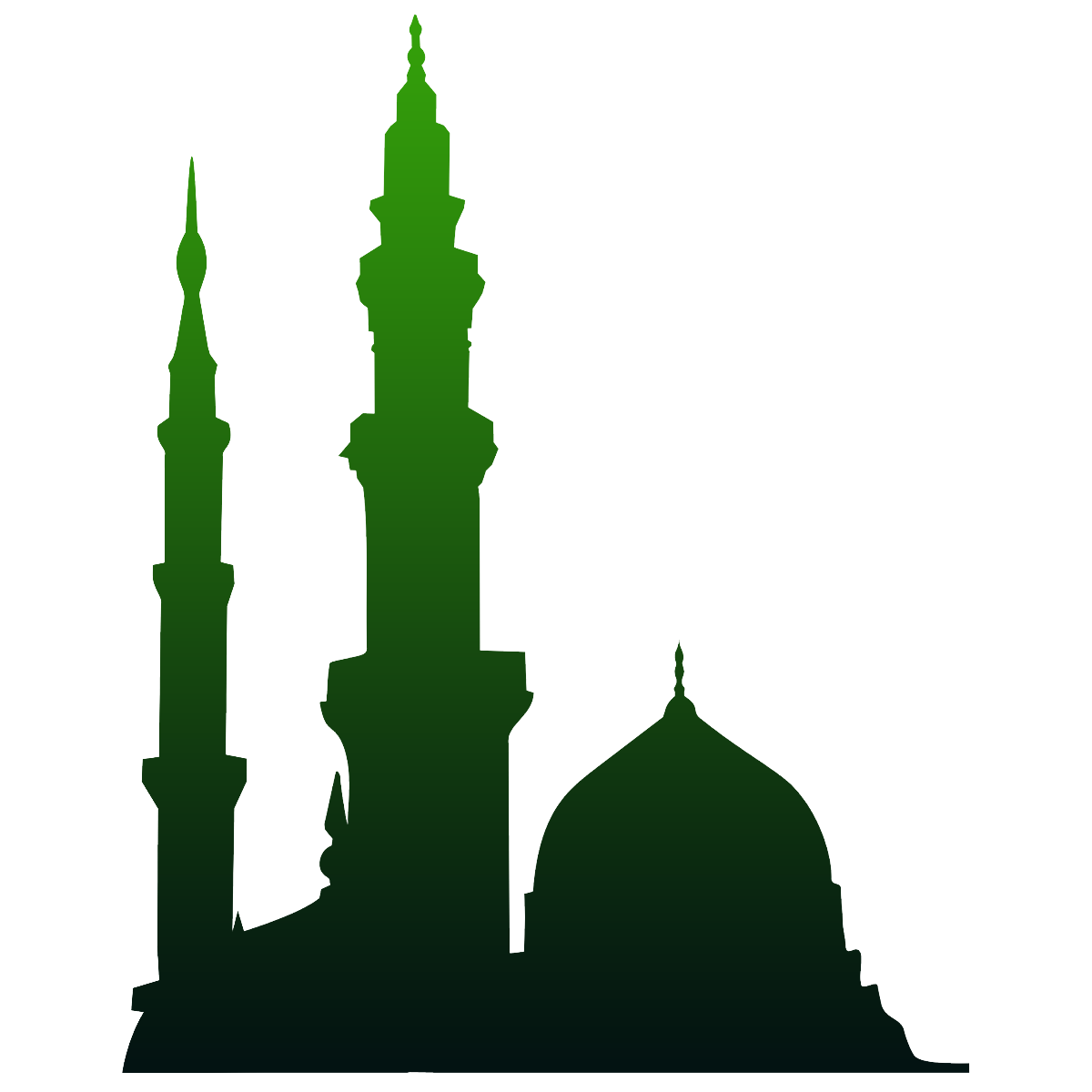 free download high quality madina icon png vector transparent background masjid e nabvi icon png this is vect islamic pictures background images mosque vector masjid e nabvi icon png