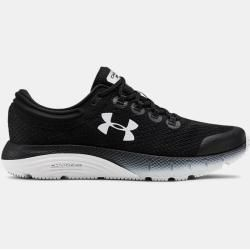 Photo of Women's Ua Charged Bandit 5 running shoes Under Armor