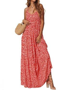 Womens Daytime Dresses - Walmart.com in