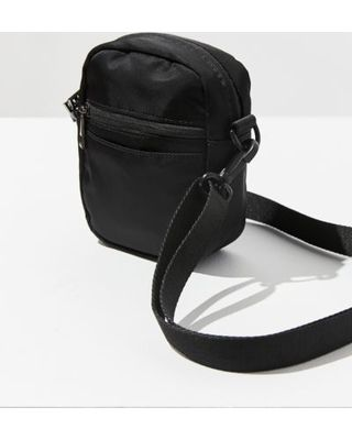 e981aa9df70c Image result for nylon camera bag
