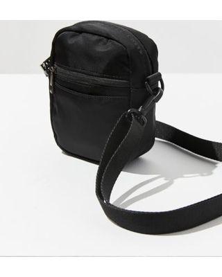 919716b73a10 Image result for nylon camera bag