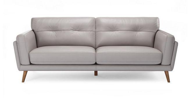 Axel 3 Seater Sofa New Club Dfs 3 Seater Sofa Sofa