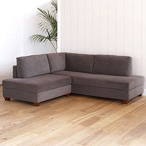 Wyatt Sectional Sofa From World Market 999 Like It A Lot