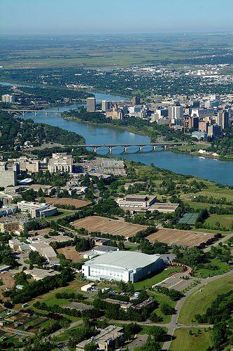 Pin By Colleen Leeson On U Of S Campus And Saskatoon University Of Saskatchewan Western Canada Canada Travel