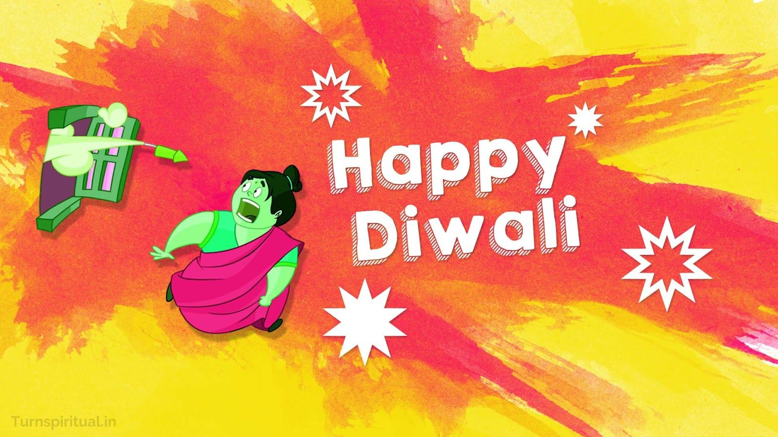Happy diwali deepavali diwali wishes greeting cards free happy diwali deepavali diwali wishes greeting cards free hd wallpapers kristyandbryce Image collections
