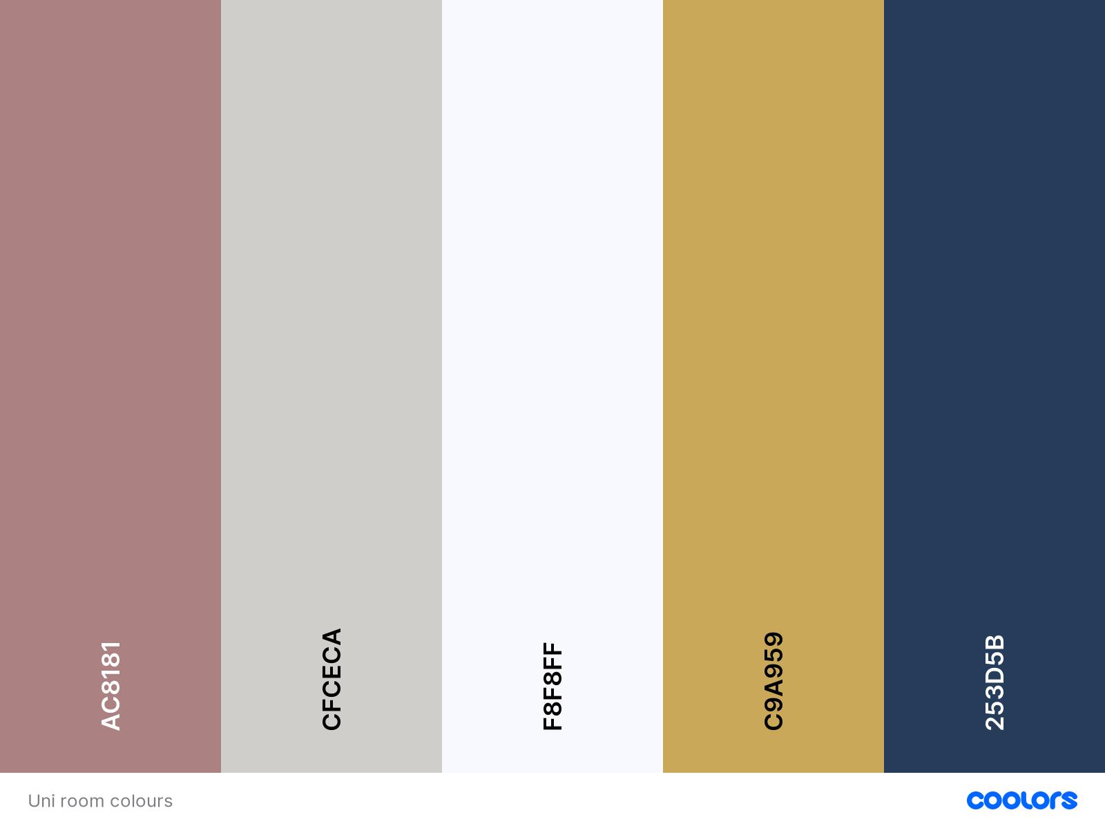 Colour Scheme In 2020 Color Palette Living Room Navy Color Palette Hex Color Codes