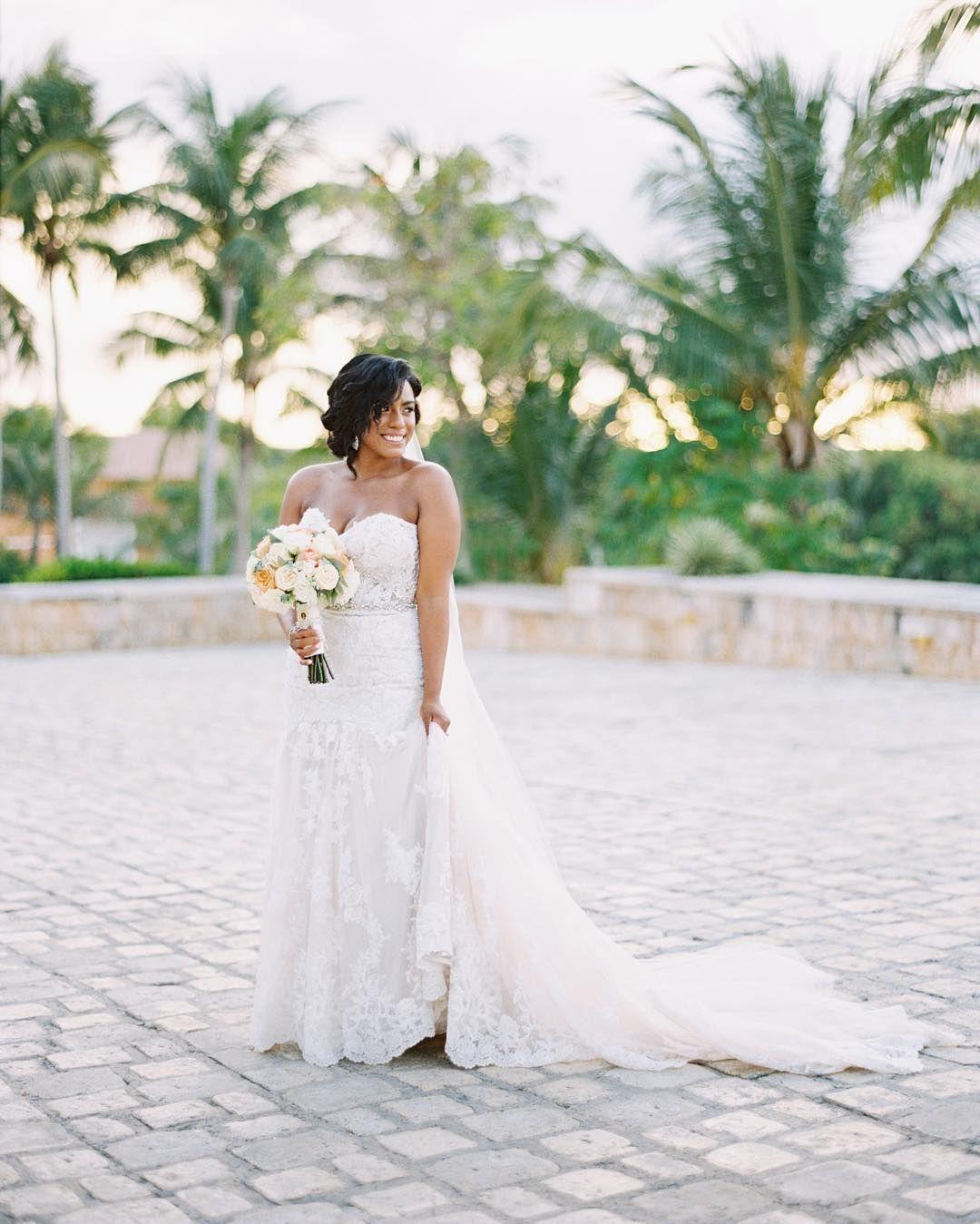 Regram via asiapimentelphotography look at my wedding dress in
