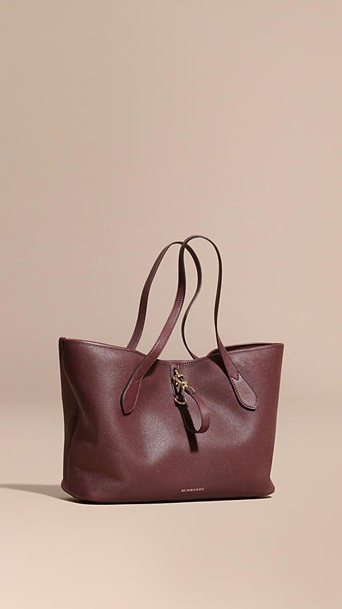 fcd298ff3e Women's Handbags & Purses | My style-that´s what makes me me | Bags ...