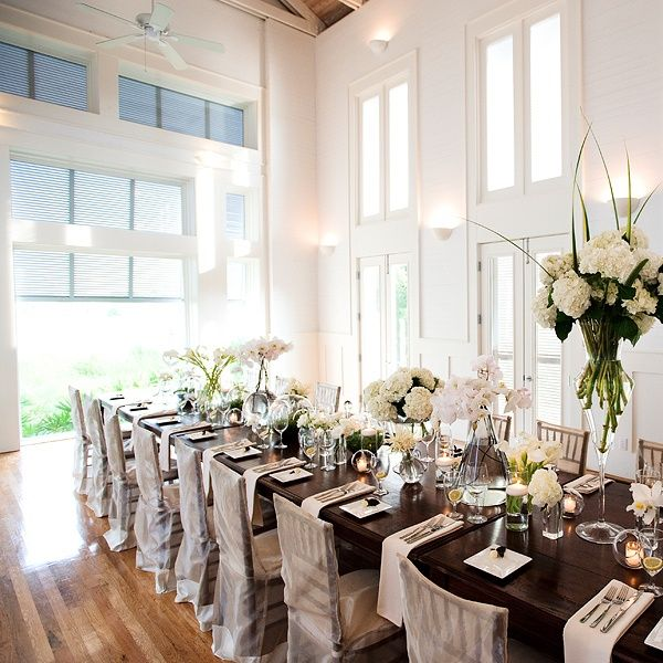 The Meeting House In Carillon Beach For Wedding Ceremony And Reception Up To 50 Guests