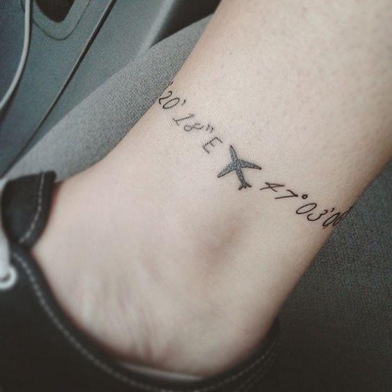 tatuagem-de-viagem-5