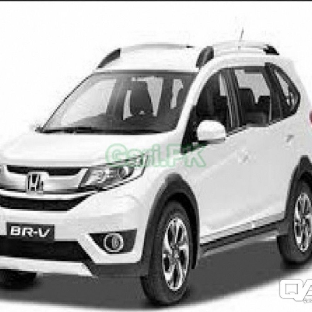 Reg. City Lahore Price 2530000 Rs. Color White Body Type