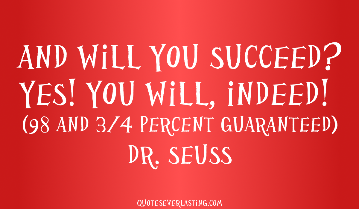 Love Quote Dr Seuss Drseuss Fan Page  Google  Drsuess  Pinterest  Quotes Dr