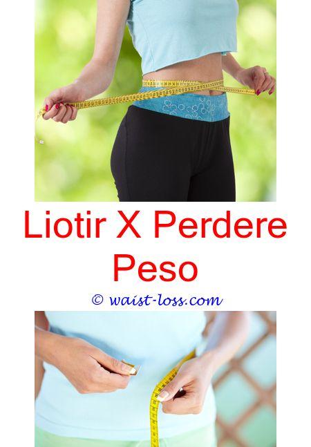 perdita di massa muscolare senza perdita di peso