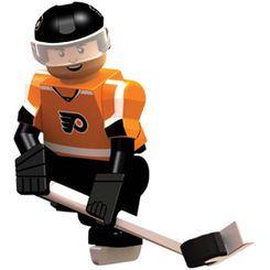 Philadelphia Flyers Accessories Philadelphia Flyers Philadelphia Sports Flyer