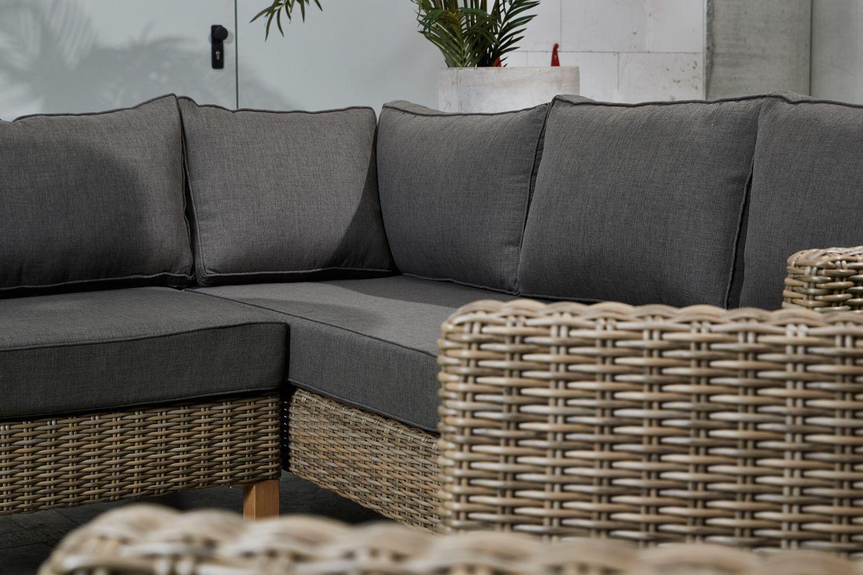 ambia lounge set livorno drau en leben und sich wohlf hlen pinterest drau en und leben. Black Bedroom Furniture Sets. Home Design Ideas