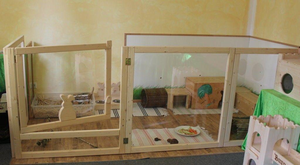 t relement draht pl schnasen hasen gehege usw in 2018 pinterest kaninchen. Black Bedroom Furniture Sets. Home Design Ideas