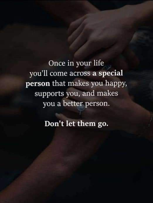 101 Caring Quotes For Lovers Caring Love Quotes Sayings And Images Caring Quotes For Lovers Special Love Quotes Lovers Quotes