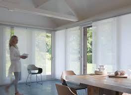japanse panelen schuifraam etalages vensterpanelen ramen en deuren hoge ramen washi
