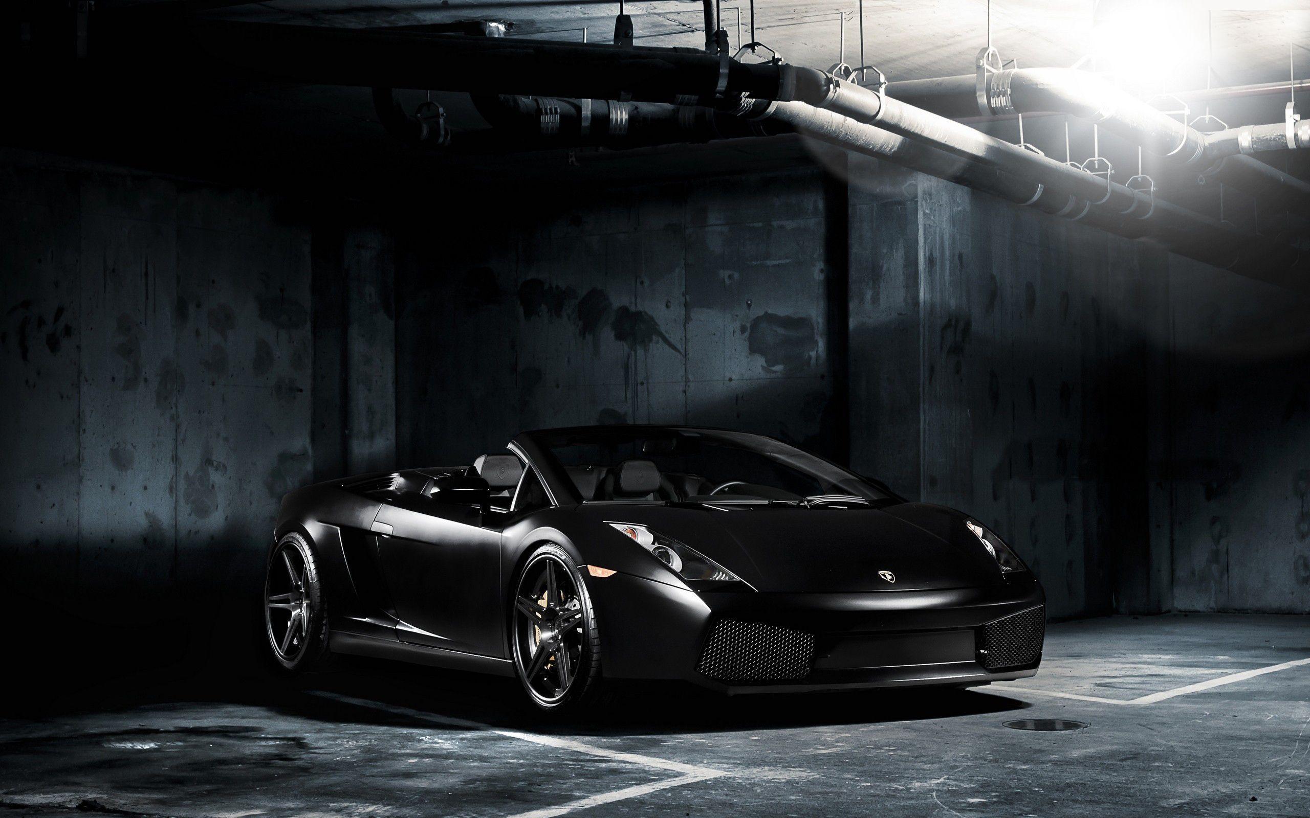 Lamborghini gallardo adv1 wheels wallpaper hd http imashon com w