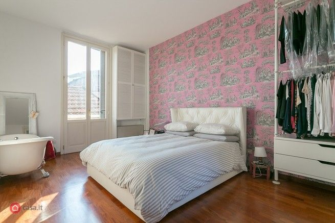 Appartamento in vendita a Milano 35471822 Casa.it