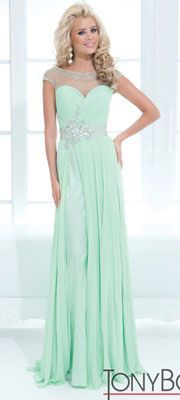 most expensive prom dresses 2015 - Google Search