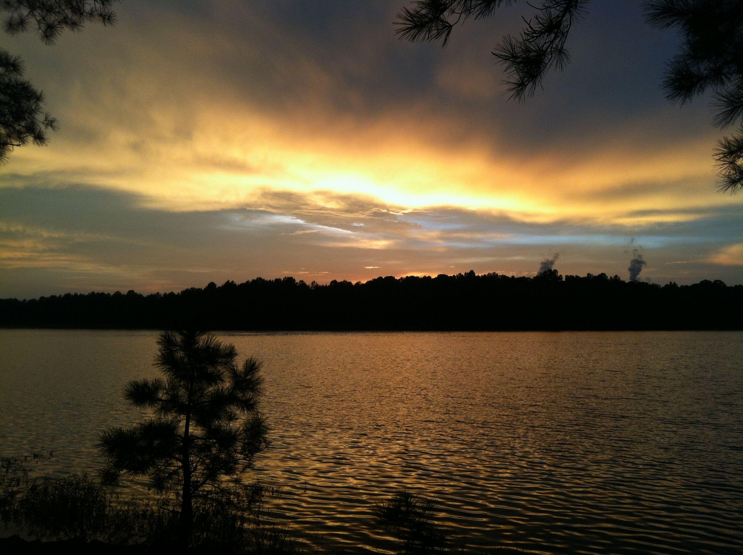Lake Juliette-Juliette, GA | Favorite places, Rocky ...