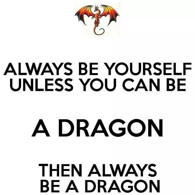 Charles Trippy Ctfxc 3 How To Train Your Dragon Dragon