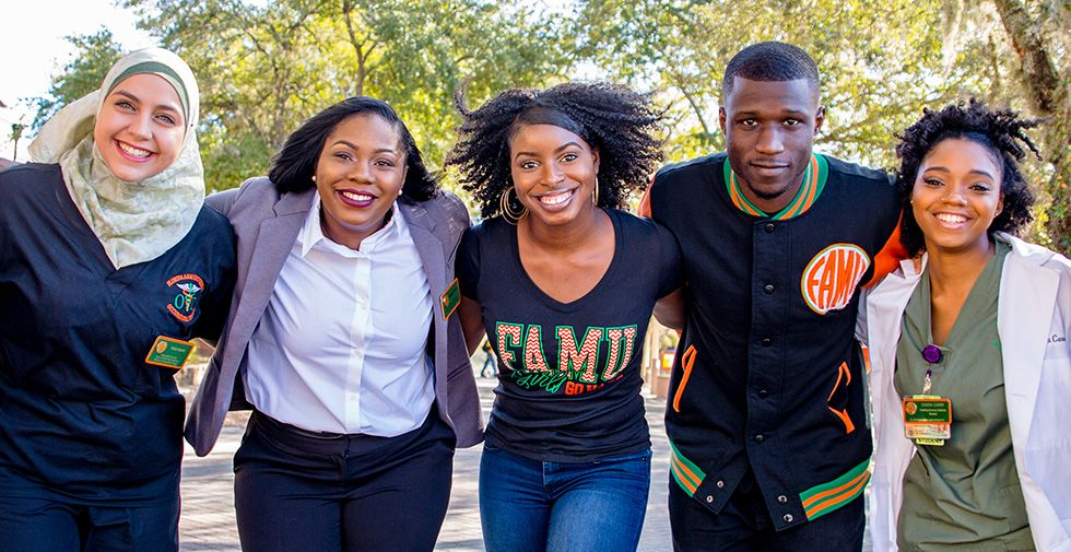 Image Slideshow Famu Students Colleges And Universities Image Slideshow University