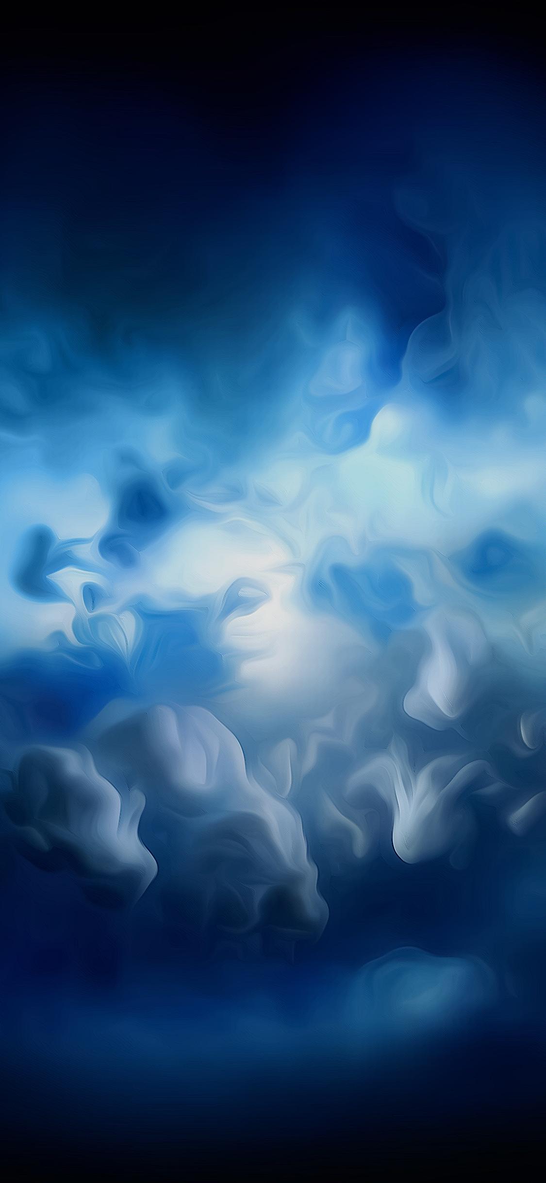 iMacProeffectModdforiPhoneXAR72014.png 1,125×2,436